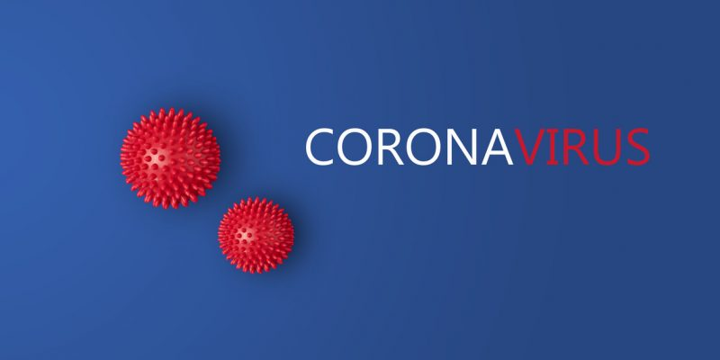 AAC - Corona Virus Statement